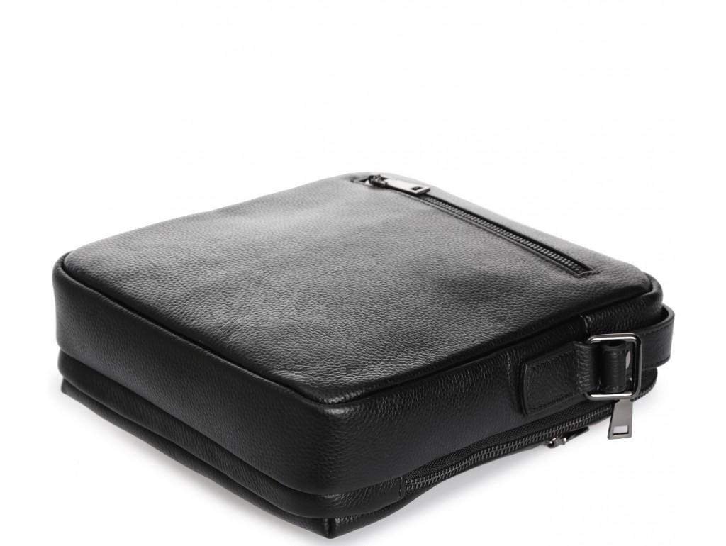 Мессенджер Tiding Bag A25-17622-3А - Royalbag