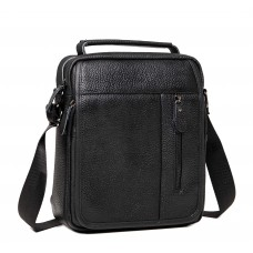 Мессенджер Tiding Bag A25-2158A - Royalbag