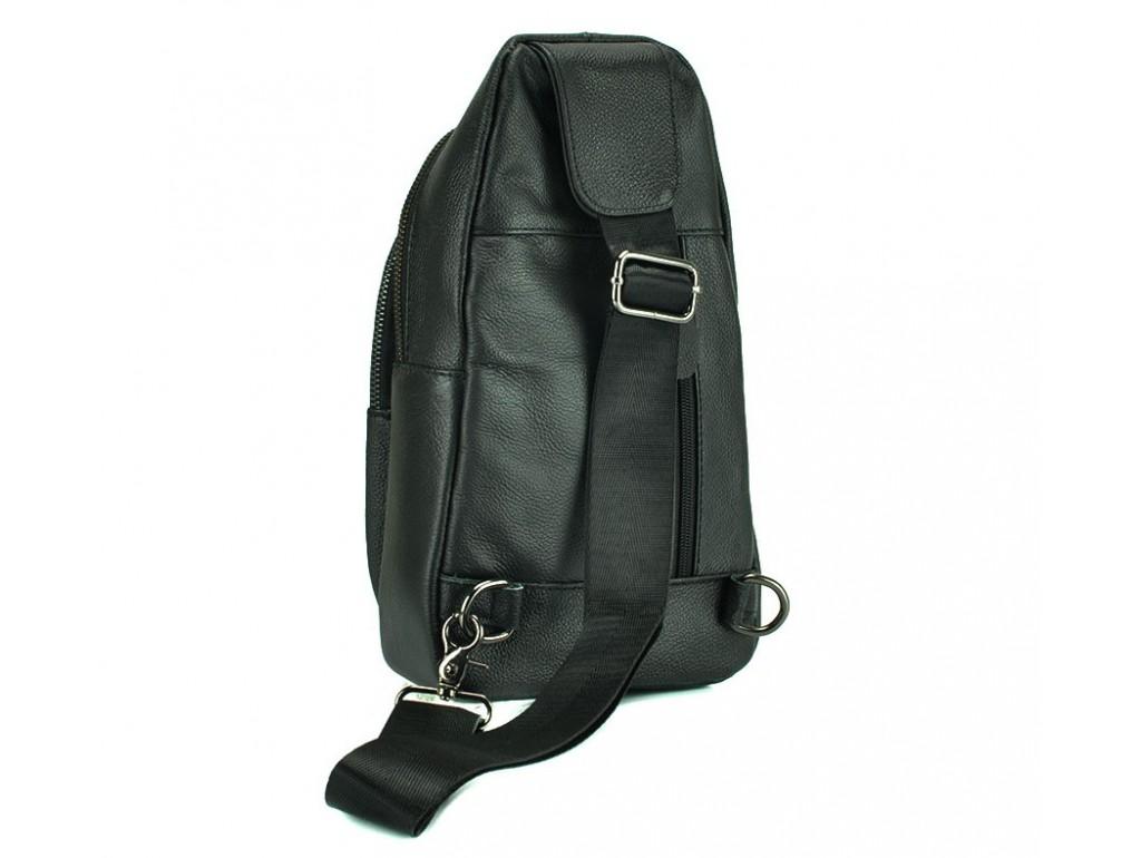 Мессенджер Tiding Bag A25-396A - Royalbag