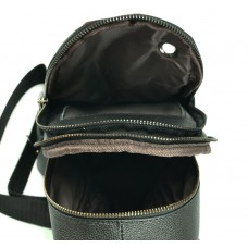 Мессенджер Tiding Bag A25-396C