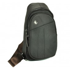 Мессенджер Tiding Bag A25-396C - Royalbag