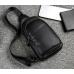 Кожаный рюкзак Tiding Bag A25-5021A - Royalbag Фото 7