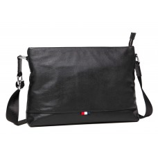 Мессенджер Tiding Bag A25-6109A - Royalbag Фото 2