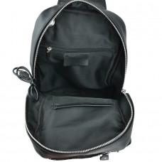 Месенджер Tiding Bag A25-6801A
