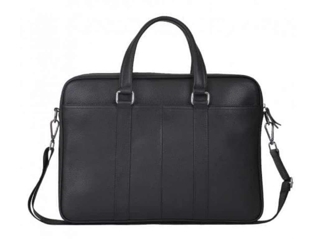Сумка Tiding Bag A25-9904A