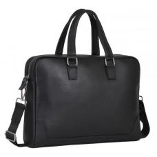 Сумка Tiding Bag A25-9905A