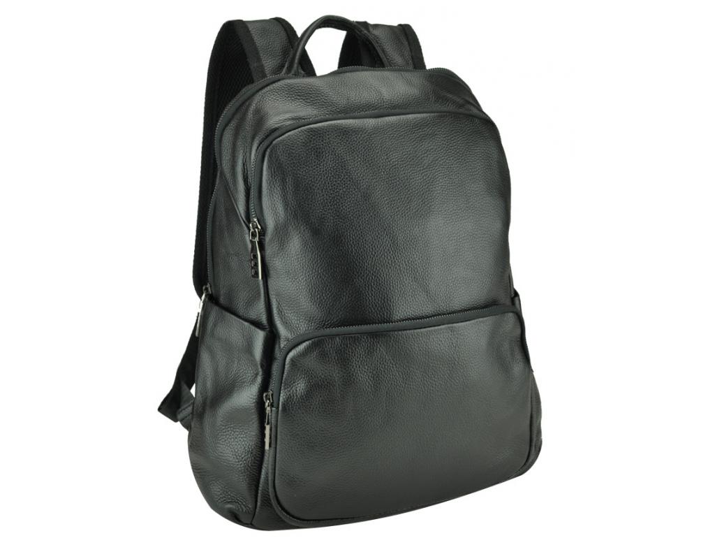 Рюкзак Tiding Bag A25F-11682A