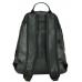 Рюкзак Tiding Bag A25F-11683A