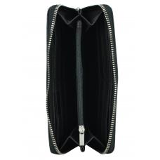 Клатч Tiding Bag A25F-6002-10A