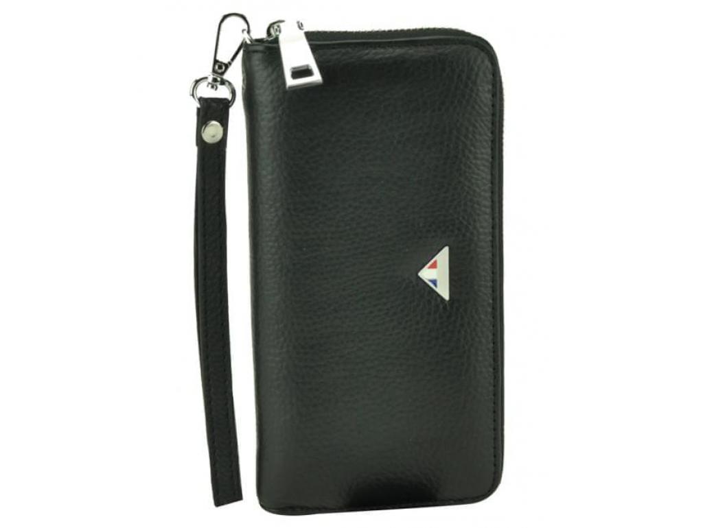 Клатч Tiding Bag A25F-6002-11A - Royalbag