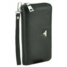 Клатч Tiding Bag A25F-6002-11A