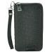Клатч Tiding Bag A25F-6002-9A - Royalbag