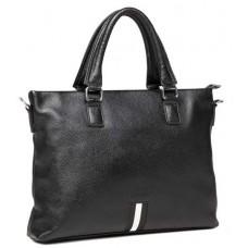 Сумка Tiding Bag A25F-66001A