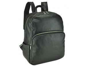 Рюкзак Tiding Bag A25F-68001A