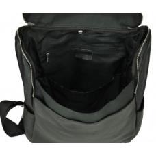 Рюкзак Tiding Bag A25F-68012A