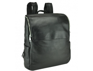 Рюкзак Tiding Bag A25F-68012A - Royalbag