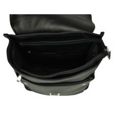 Рюкзак Tiding Bag A25F-68016A