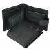 Портмоне Tiding Bag A7-208-1A - Royalbag