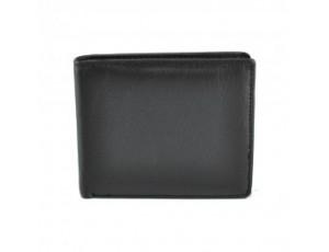 Портмоне Tiding Bag A7-622A - Royalbag
