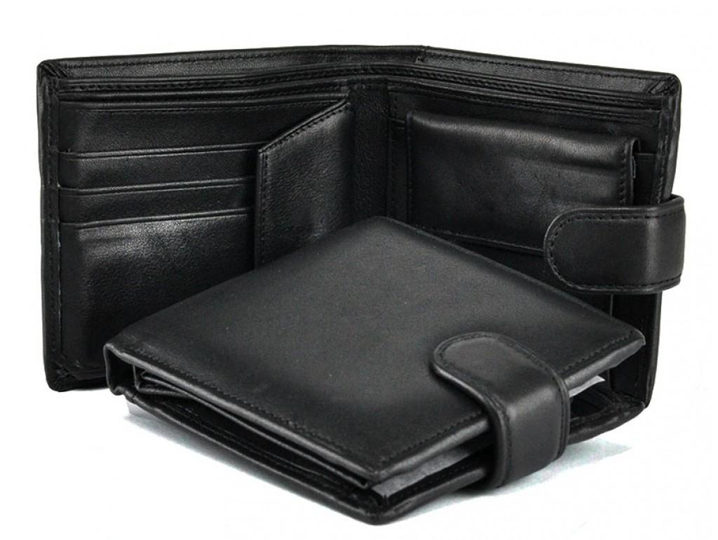 Портмоне Tiding Bag A7-685A - Royalbag Фото 1
