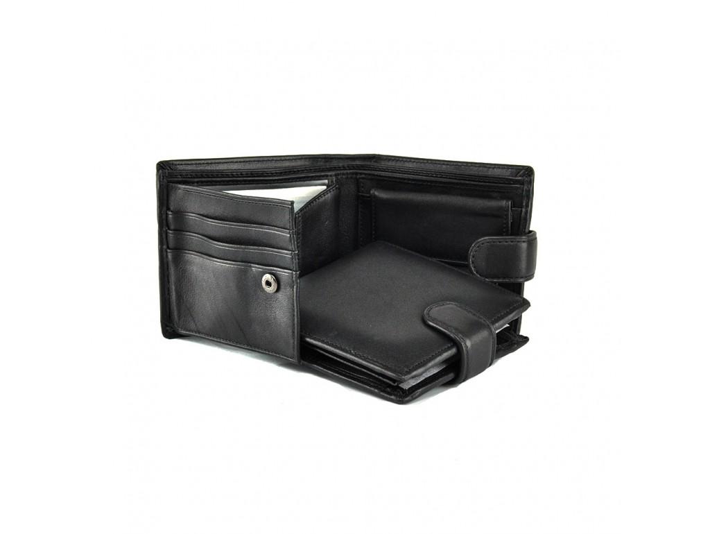 Портмоне Tiding Bag A7-685A - Royalbag
