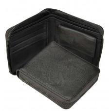 Портмоне Tiding Bag A7-8889B