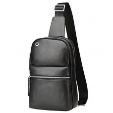 Месенджер Tiding Bag B3-066A