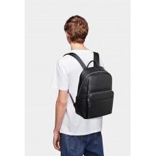 Рюкзак Tiding Bag B3-153A