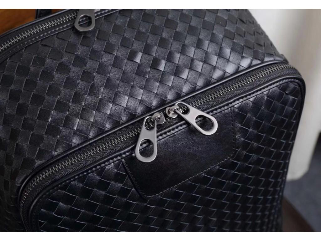 Рюкзак Tiding Bag B3-165A - Royalbag