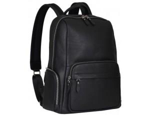 Рюкзак Tiding Bag B3-167A - Royalbag
