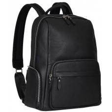 Рюкзак Tiding Bag B3-167A - Royalbag