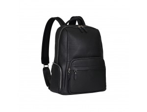Рюкзак Tiding Bag B3-167A
