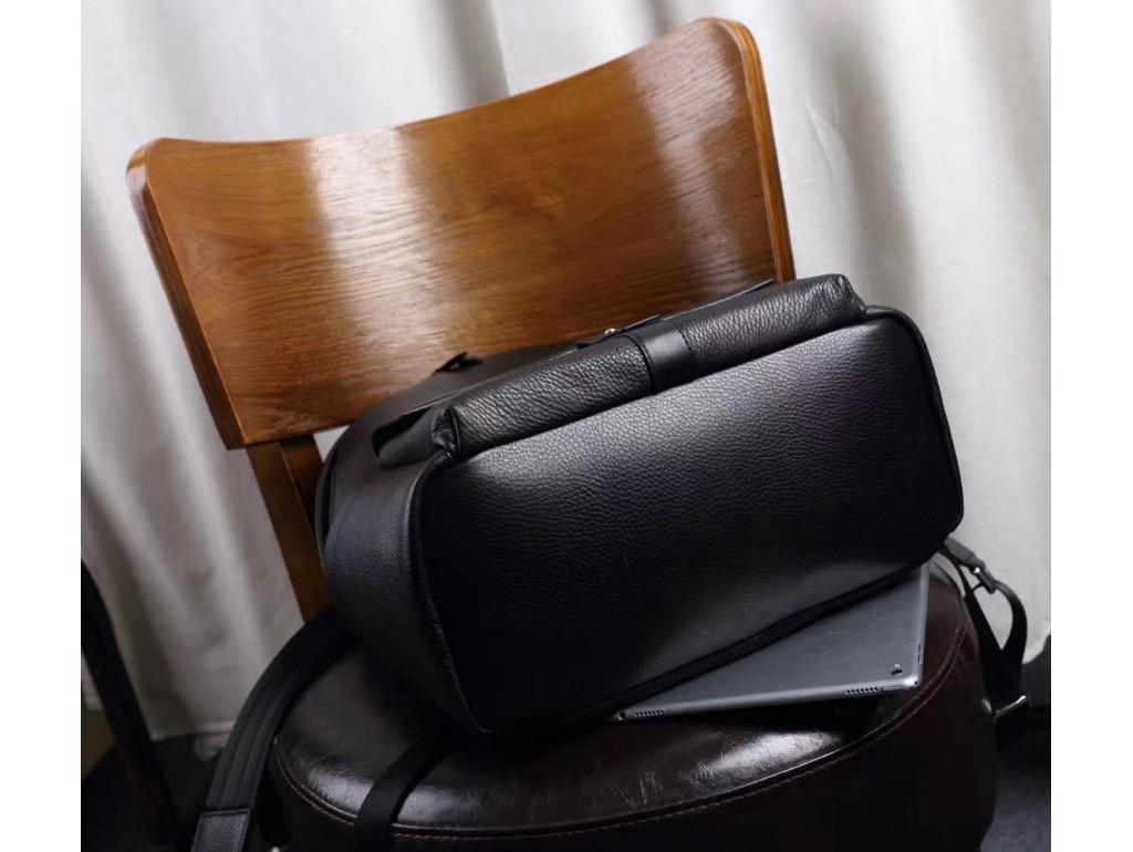 Рюкзак Tiding Bag B3-172A