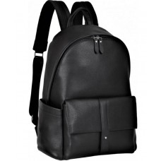 Рюкзак Tiding Bag B3-172A - Royalbag