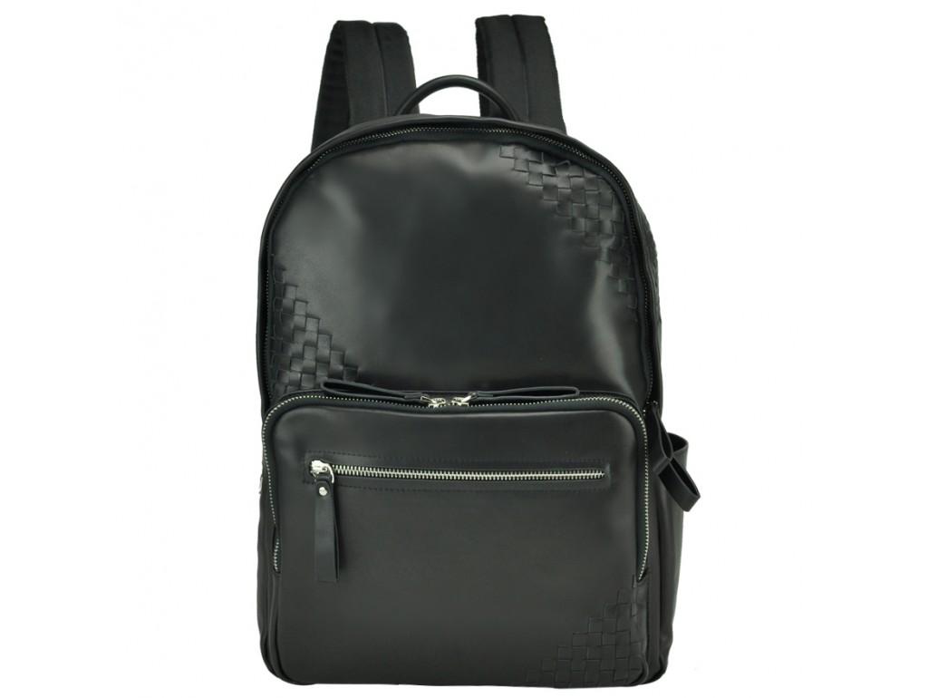 Рюкзак Tiding Bag B3-1746A