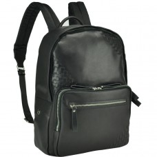 Рюкзак Tiding Bag B3-1746A - Royalbag