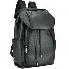 Рюкзак Tiding Bag B3-174A - Royalbag