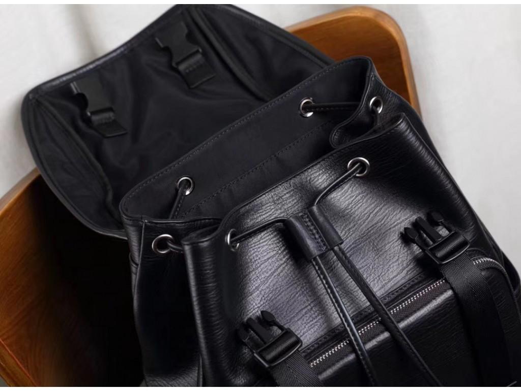 Рюкзак Tiding Bag B3-174A - Royalbag