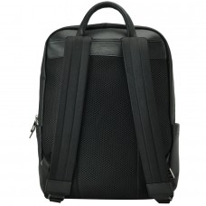 Рюкзак Tiding Bag B3-177A - Royalbag