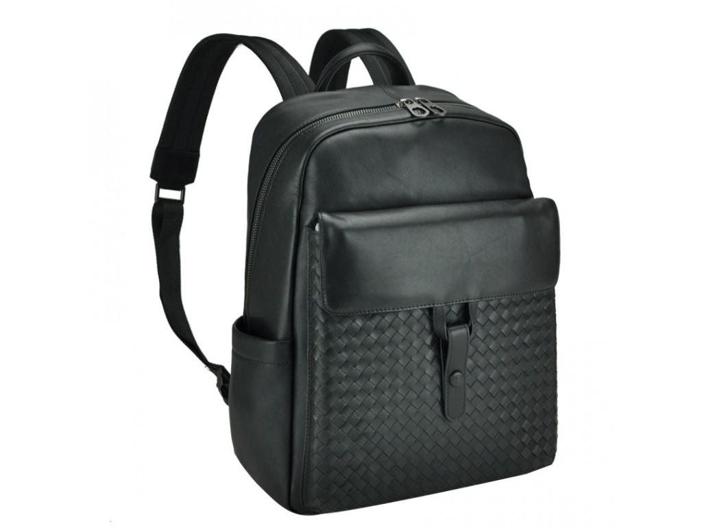 Рюкзак Tiding Bag B3-177A - Royalbag Фото 1