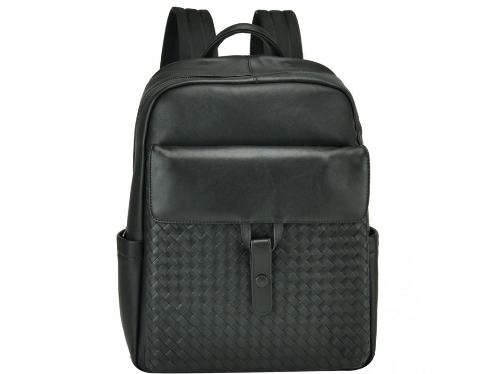 Рюкзак Tiding Bag B3-177A - Royalbag