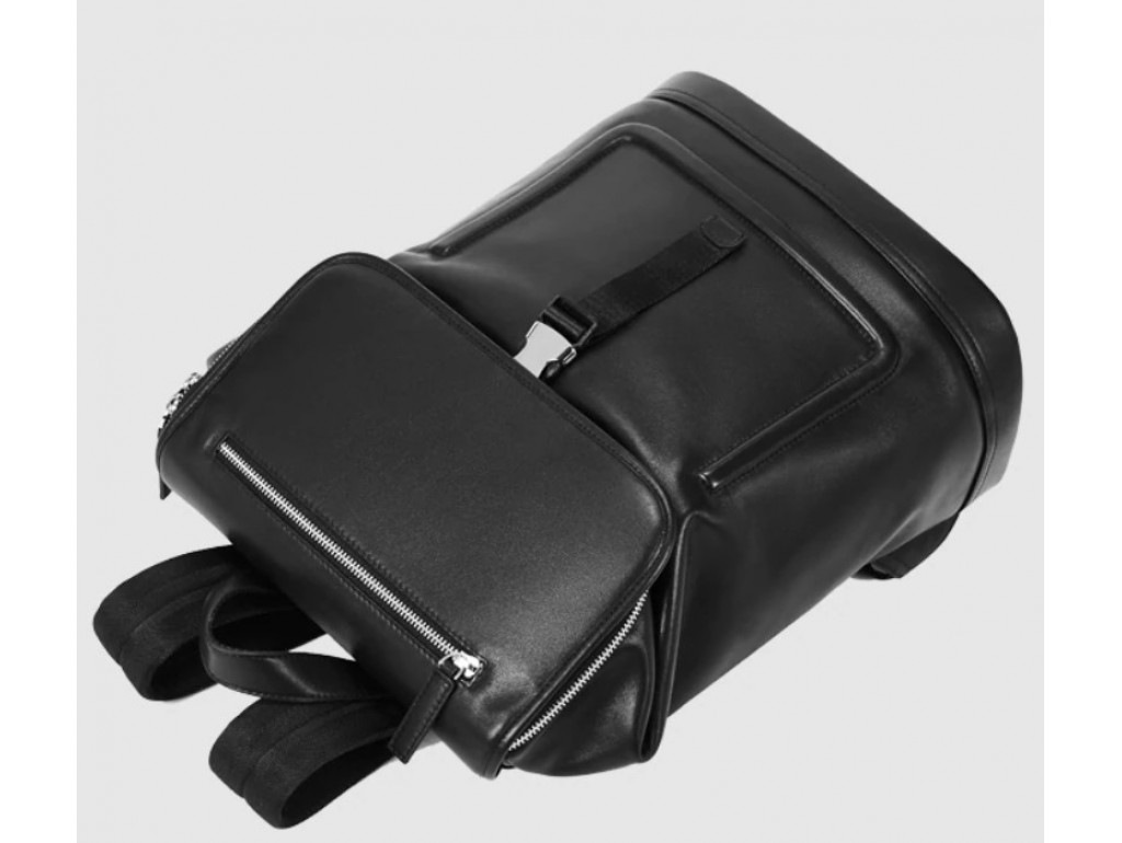 Рюкзак Tiding Bag B3-2731A - Royalbag