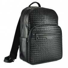 Рюкзак Tiding Bag B3-8601A - Royalbag