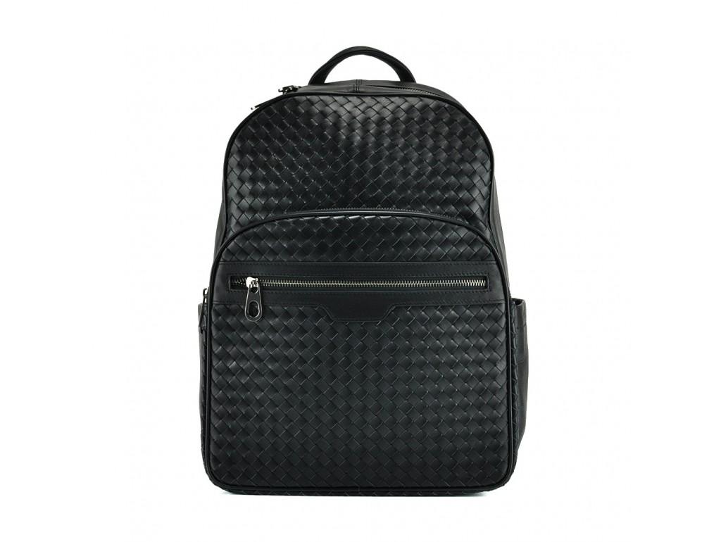 Рюкзак Tiding Bag B3-8601A