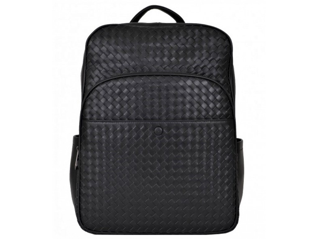Рюкзак Tiding Bag B3-8603A - Royalbag