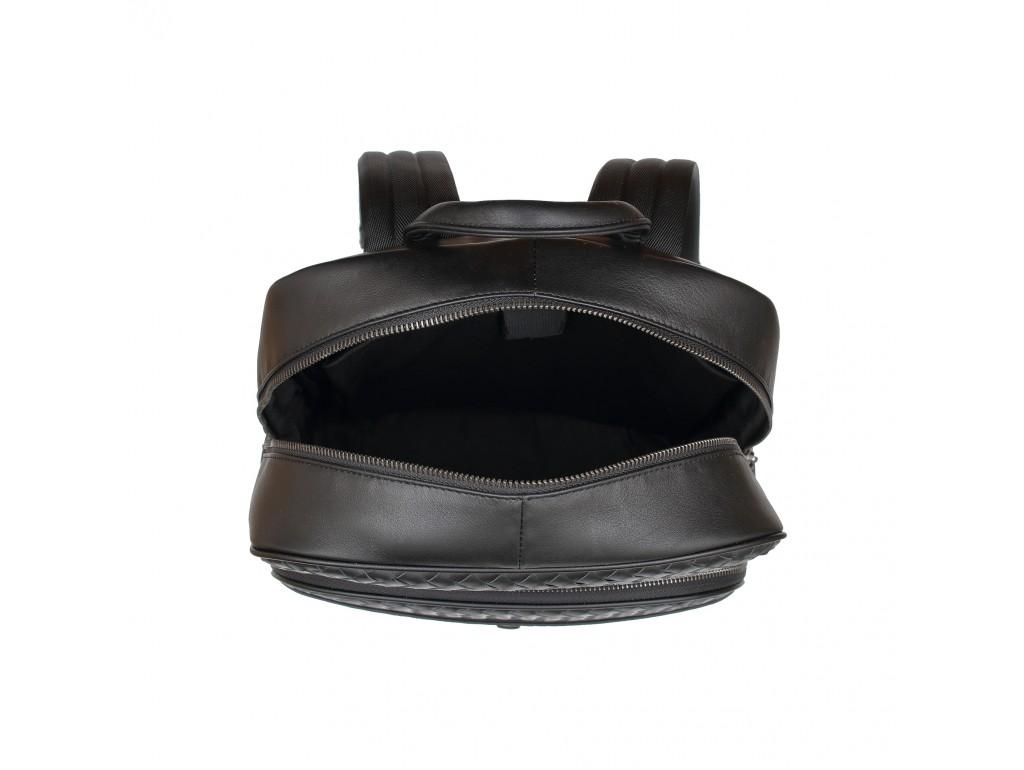 Рюкзак Tiding Bag B3-8603A