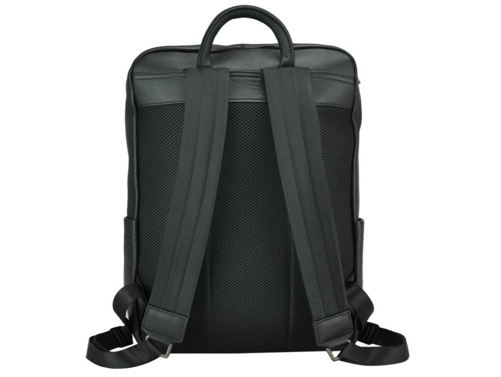 Рюкзак Tiding Bag B3-8605A - Royalbag