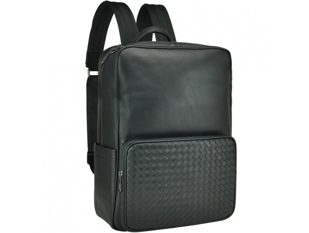 Рюкзак Tiding Bag B3-8605A - Royalbag Фото 1