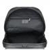 Рюкзак Tiding Bag B3-8605A - Royalbag Фото 3