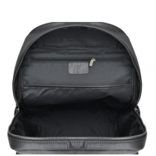 Рюкзак Tiding Bag B3-8605A - Royalbag